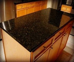 counter refinishing, counter reglazing, counter resurfacing